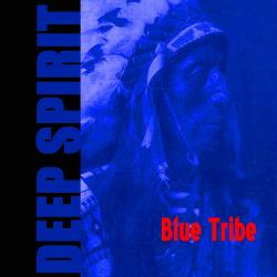Deep Spirit