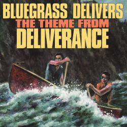 Bluegrass Delivers the Theme from Deliverance