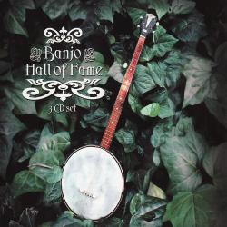 Banjo Hall of Fame