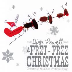 A Fret-Free Christmas
