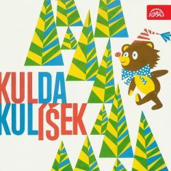 Kafka: Kulda Kulíšek
