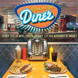 Rock 'n' Roll Diner