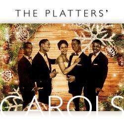 The Platters's Carols