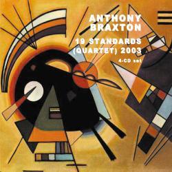 19 Standards (Quartet) 2003