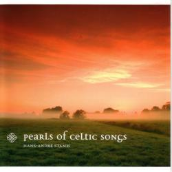 Pearls of Celtic Songs | Alexander Street, a ProQuest Company