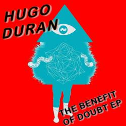 The Benefit of Doubt EP