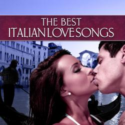The Best Italian Love Songs