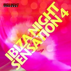 Ibiza Night Sensation 4