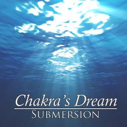 Submersion