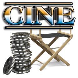 Film Music - Cine 1