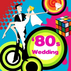 '80s Wedding (Re-Recorded / Remastered Versions)