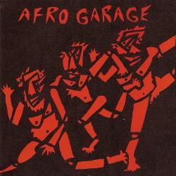 Afro Garage