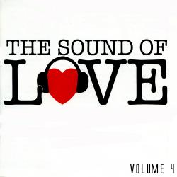 The Sound Of Love Volume 4