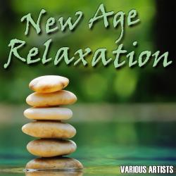 New Age relaxation
