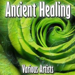 Ancient Healing
