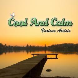 Cool And Calm