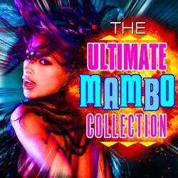 The Ultimate Mambo Collection