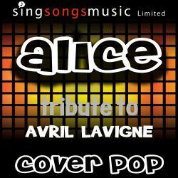 Alice (Tribute to Avril Lavigne)