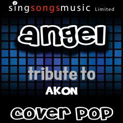 Angel (Tribute to Akon)