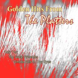 Golden Hits from The Platters
