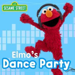 Elmo's Dance Party | Alexander Street, a ProQuest Company