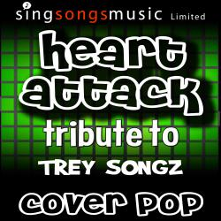 Heart Attack (Tribute to Trey Songz)