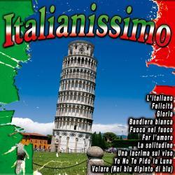 Italianíssimo