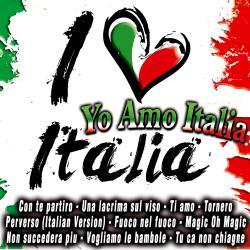 Yo Amo Italia