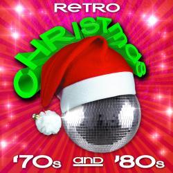 Retro Christmas - '70s & '80s