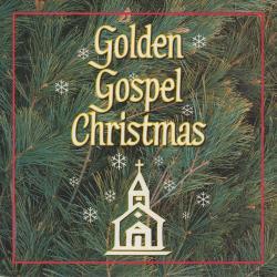 Golden Gospel Christmas