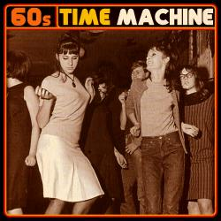 '60s Time Machine