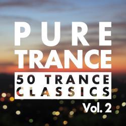 trance classics vol 2