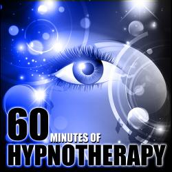 60 Minutes of Hypnotherapy