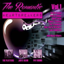 The Romantic Heartbreakers, Vol. 1
