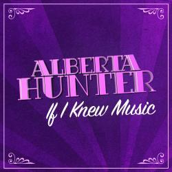 If I Knew Music