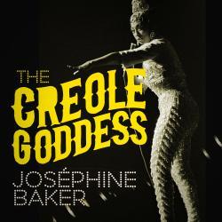 The Creole Goddess