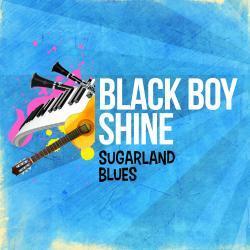 Sugarland Blues