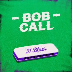 31 Blues