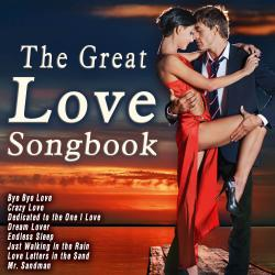 The Great Love Songbook