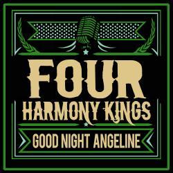 Good Night Angeline