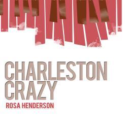 Charleston Crazy