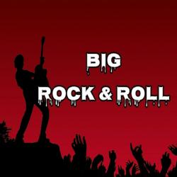 Big Rock & Roll