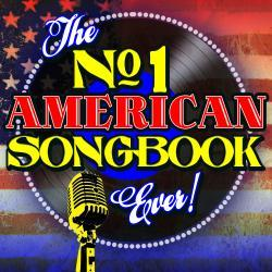 The No. 1 American Songbook Ever!