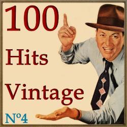 100 Hits Vintage Nº4