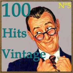 100 Hits Vintage Nº5