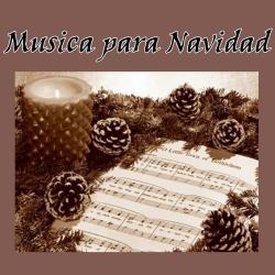 Música para Navidad